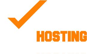 XCEL Hosting