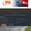 Batley-Driving-School
